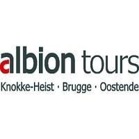 Albion Tours