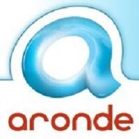 Aronde