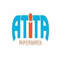 Atita
