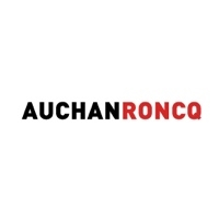 Auchan Roncq