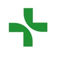 Pharmacie Badot