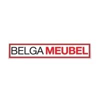 Belga Meubel