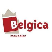 Belgica Meubelen
