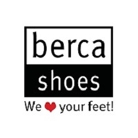 Berca Shoes