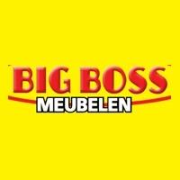 Big Boss Meubelen