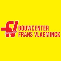 Bouwcenter Frans Vlaeminck