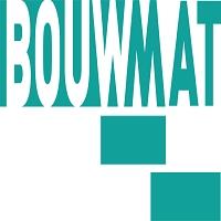 Bouwmat