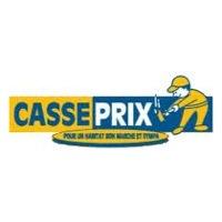 Casse Prix