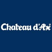 Château d'Ax