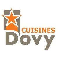 Cuisines Dovy