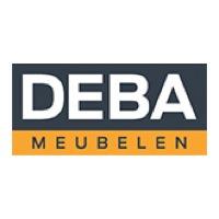 Deba Meubelen