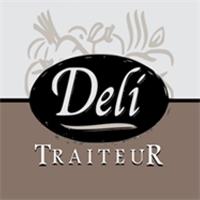 Delitraiteur