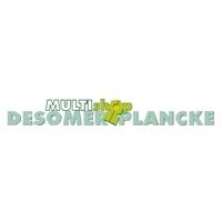 Desomer-Plancke