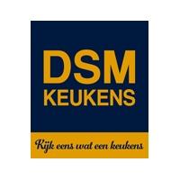 DSM Keukens