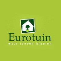 Eurotuin