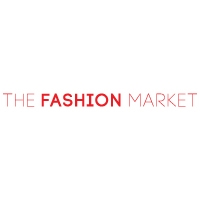 The Fashion Market