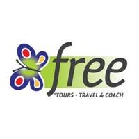 Freetours