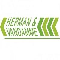 Herman en Vandamme