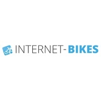 Internet-Bikes