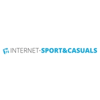 Internet Sport And Casuals