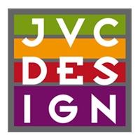 JVC Design