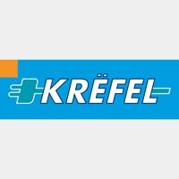 Krëfel
