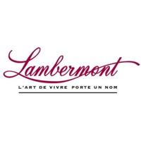 Meubles Lambermont