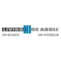 Living De Abdij