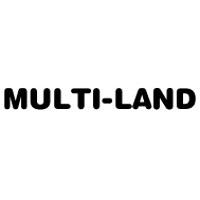 Multiland