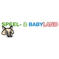 Speel&Babyland