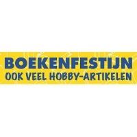Boekenfestijn