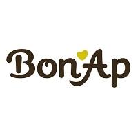 Bon'Ap