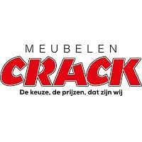 Meubelen en keukens Crack