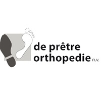 De pretre orthopedie
