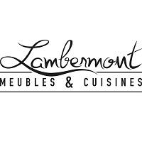 Lambermont