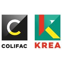 Krea - Colifac - Woonark