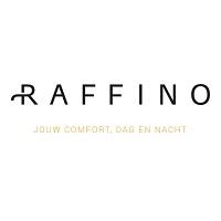 Raffino