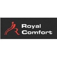 Royal Comfort