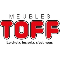 Meubles et cuisines Toff