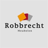 Meubles Robbrecht