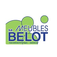 Folders de meubles belot for Meuble belot
