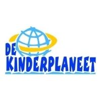 De Kinderplaneet
