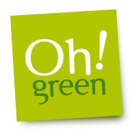 Oh! Green