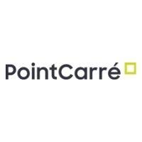 PointCarré