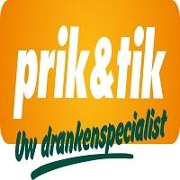 Prik & Tik