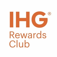 Priority Club Rewards IHG