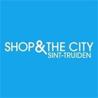 Shop&The city