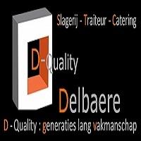 Slagerij Delbaere