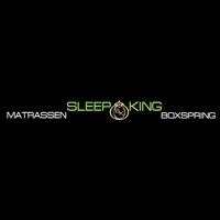 SleepKing