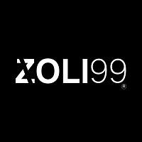 Zoli99